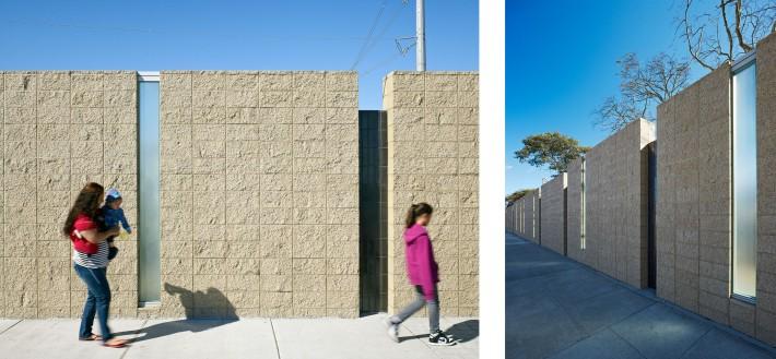 Martin Wall 3