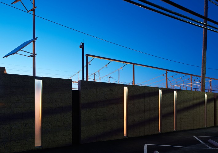 Martin Wall 4