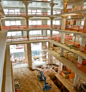 bamc_atrium_construction