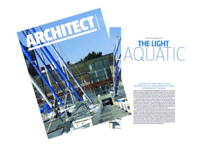 Architect_Cover